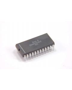 RCA - CDM6116AE2 - IC, memory. CMOS SRAM.