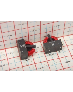 PULSE ENGINEERING - PE62916 - Inductor, choke. 4mH 1kHz 5.2Amp.