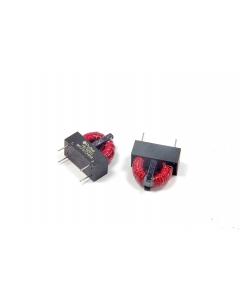 PULSE ENGINEERING - PE62911 - Inductor, choke. 10mH 1kHz 1.8Amp.
