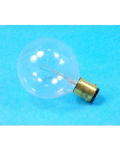 Chicago Miniature Lab - 988 - 28V 100CP AVIATION BULB