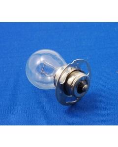 Chicago Miniature Lab - CM8-105 - 6V 1.9A Lamps.