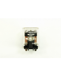 MAGNECRAFT/S&D - W388DBCPX-2 - Relay, DC. SPST-NO (DM) 10Amp 12VDC.