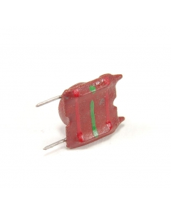 COILCRAFT - 7-096 - Inductors. 2.5mH dc coil. Package of 10.