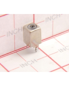 COILCRAFT - G6978A 0.93UHY - Inductor, coil. 0.93uHy.