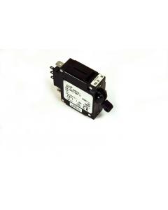 AIRPAX - IPG1-1REC46450200-V - Circuit Breaker. SP 5Amp 250V.