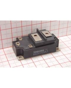 Toshiba - MG300G1UL1 - Transistor, IGBT, NPN.