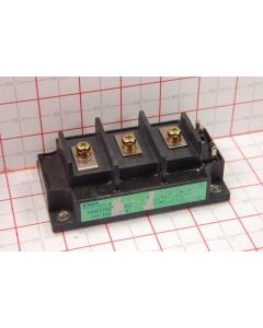 FUJI ELECTRIC - 2MBI150-20 - Transistor, IGBT. P/N: 2MBI150-20.