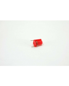 Unidentified MFG - 7-164 - Inductor, coil. Slug tuned. Package of 10.
