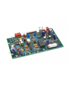 SIERRA SCIENTIFIC - 0630470-01 - PC ASSY PHOTOTIMER