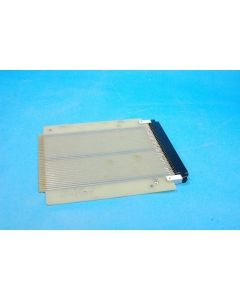 SIERRA SCIENTIFIC - 0630304-01 - Extender Board.