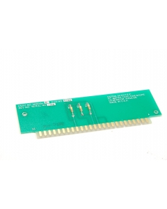 SIERRA SCIENTIFIC - 0630484-01 - PC assembly matrix card cinescope generator.