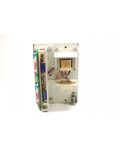 PICKER INTERNATIONAL - 189389 - Remote Meter Box. KV and MA Meters.