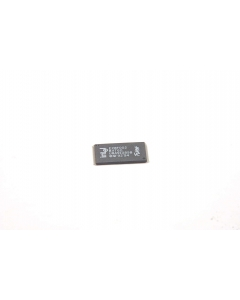 INTEL FLASH - E28F002BV-T60 - IC, memory. 2-Mbit. Case: SMD.