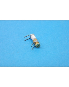 JOHANSON DIELECTRIC - 5601PC26J300 - Capacitor, variable. 1.0 to 30pF 250VDC.