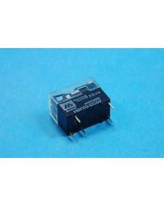NAIS/Aromat - HB1YD-DC5V - SPDT 5VDC RELAY