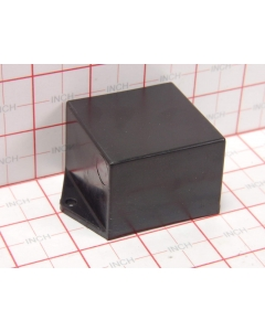 Unidentified MFG - TF-020215 - Enclosure. Project box, without lid.