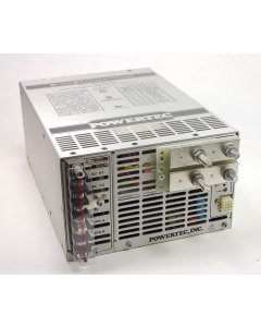 PowerTech - 9J2-400-371-F-24-S1700 - Super Switcher Series Power Supply  2.2VDC 400Amps.  NEW