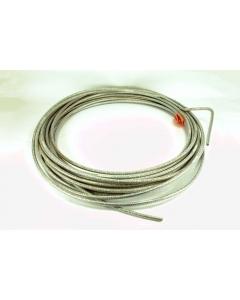 GENERAL INSTR. - 2275-E82823 - Cable, coax, 75 Ohm RG6/U. 18-1C.