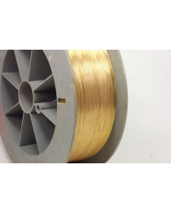 Haveg Industries Inc - 819159, S-626032-79 - Cable, coax. 90 Ohm, 30-2C. Package of 100 ft.