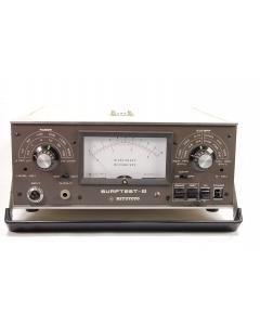 MITUTOYO - 178-903E-60 SURFTEST-III - SURFTEST-III Profilometer system