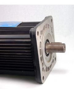 GOULD - M33Y-SNRY-Y004-1B - 24VDC 10hp 195 Lb-In PM SERVO MOTOR=NEW