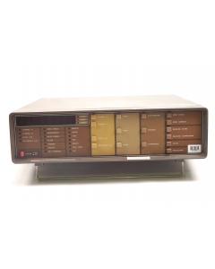 KEITHLEY - 619 - ELECTROMETER/MULTIMETER