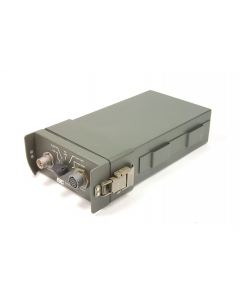 TECH COMM CORP - CSD909RPM - COMM SECURITY DEVICE 5X10-86 KEYS NEW