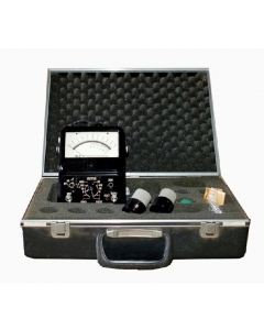 United Detector Technology - UDT40X - Optical Power Meter
