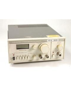 WAVETEK - 957 - MICROSOURCE 12-18GHz