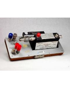 NARDA - 3075 - 7-12.4GHz High Directivity Reflectometer Set