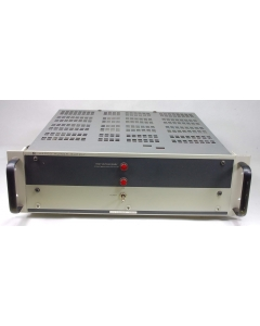 KEPCO - OPS-5000 - 0-5000V 0-5mA REG METERED/ADJ.