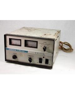 UNITEK - 1-124-04 - Unibond Welding Power Unit - for parts