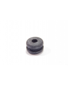 "Unidentified MFG - 8-218 - Hardware, grommet. For 3/8"" panel. Package of 50."