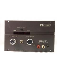 LAMBDA - LQ530 - Power Supply, 0-10VDC, 14Amp.