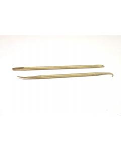 CBB - 8-226 - Anti-Sparking tool.