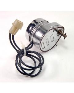 Synchron - 32953R-24 - Motor, AC. Synchronous 120VAC 1/10RPH.