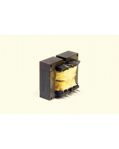 Ensign - P020-2-016X - Transformer, Power. Pri/Sec: 120/240 to Dual 8V.