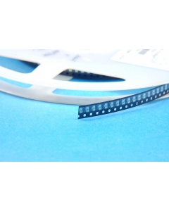 LITEON - LTST-C230GKT - LED. 2.1V. SMD. Package of 30.