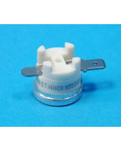 THERM-O-DISC - 36TMH01-10539 L315-50F - Thermal cutout, NC, 315 - 350 Deg F.