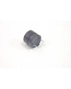 Mallory - PB-12N23P-03 - Audio, buzzer. Sonalert 3VDC.