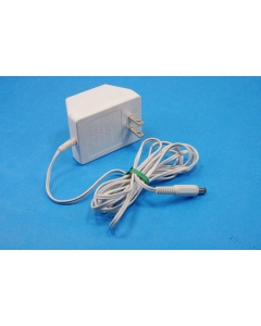 Meproelectric - 8311000 - Power supply, adapter. 12VDC 300mA
