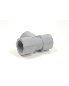 "NIBCO - 8-298 - Pipe fitting. Socket and Non-threaded ""T""."