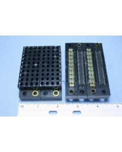 Terminal Block Strip 14 Pos Cinch Connect NEW