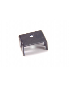 Thermalloy/Aavid - THM6107-14 - Hardware, heatsink. For TO-220 components.