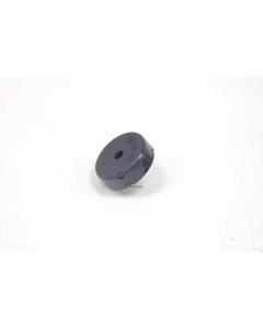 MATSUSHITA - EFB-RD24041 - Speakers Peizo Ceramic Buzzers