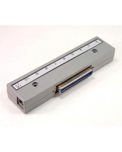 Unidentified MFG - 8-622 - Phone line distribution box.