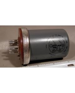 Stevens Arnold Inc - ch394 DC-AC Chopper Vibrator in a can
