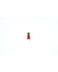 Unidentified MFG - 8-916 - Inductor. Adjustable 1.4 - 2.2uH. Package of 10.