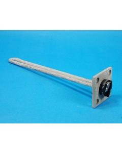 CHROMALOX - MF3300058V224A - Heating elements 120V 3000Watts