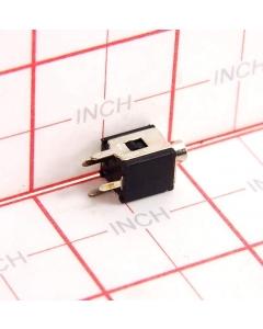 SWITCHCRAFT - 9-012 - MINI 4-PIN MT CONNECTORS